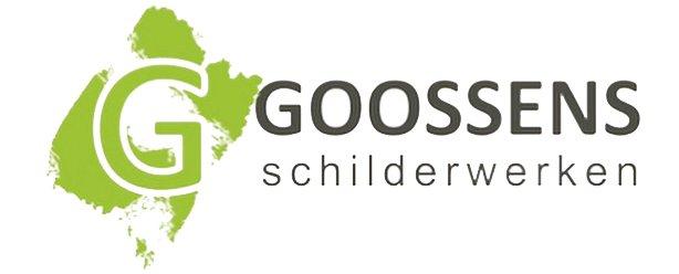 Goossens Schilderwerken Groesbeek